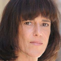 Silvia Sabaté Image