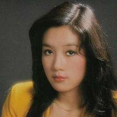 Lu Hsiu Ling Image
