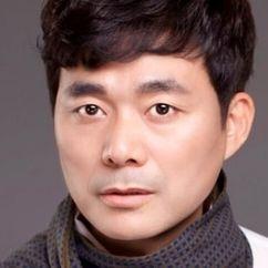 Jeong Woo-hyuk Image
