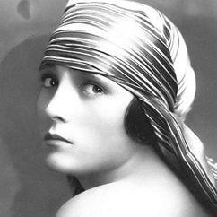 Pauline Starke Image