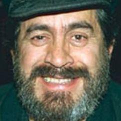 Jorge Cervera Jr. Image