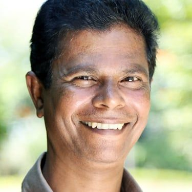 Indrans Image