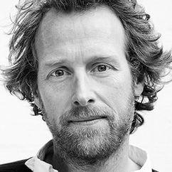 Hans-Jørgen Osnes Image