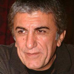 Reza Kianian Image