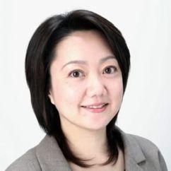 Sakiko Tamagawa Image