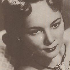 Lois Ranson Image