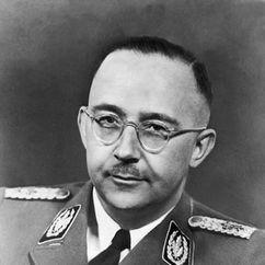 Heinrich Himmler Image