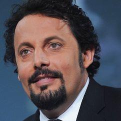 Enrico Brignano Image