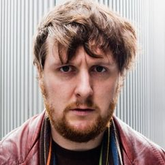 Tim Key Image