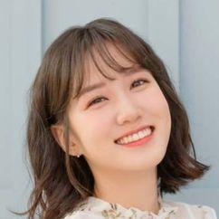 Park Eun-bin Image