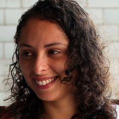 Diana Almeida Image