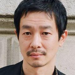 Ryo Kase Image