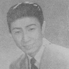 Shinichi Yanagisawa Image