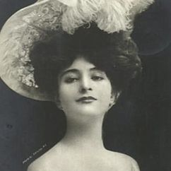 Eulalie Jensen Image