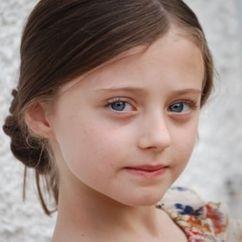 Alexia Osborne Image