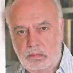 Franco Ferrini Image
