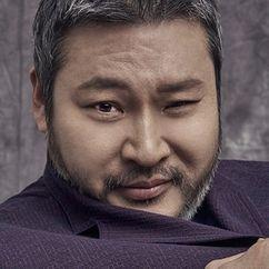 Choi Moo-seong Image