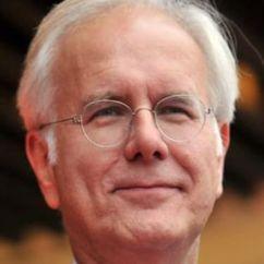 Harald Schmidt Image