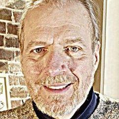 Rik Billock Image