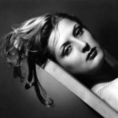 Rossana Martini Image