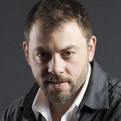 Ioan Ionescu Image