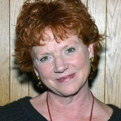 Becky Ann Baker Image