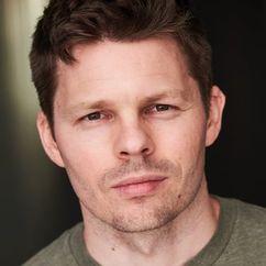 Blake Webb Image