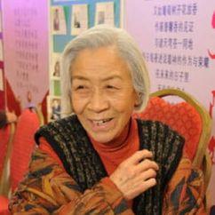 Bin Li Image