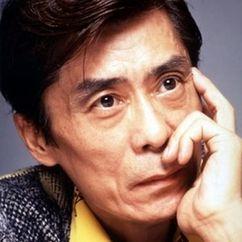 Nachi Nozawa Image