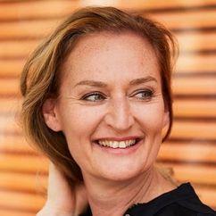 Rachel Braunschweig Image