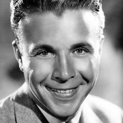 Dick Powell Image