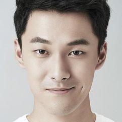 Zhang Yu Jian Image