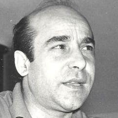 José María Prada Image