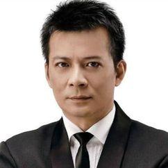 Felix Wong Image