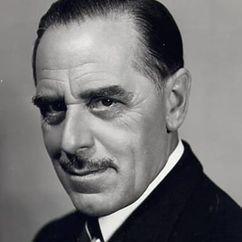 Walter Kingsford Image