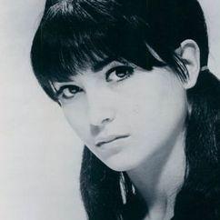 Jacqueline Giroux Image
