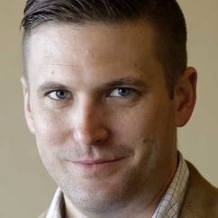 Richard Spencer Image