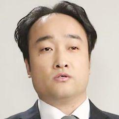 Jang Won-young Image