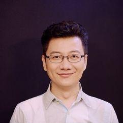 Guangtao Jiang Image