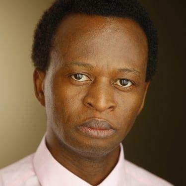 Charles Chiyangwa
