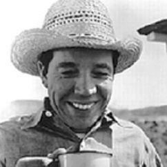 Juan Chacón Image