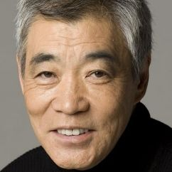 Akira Emoto Image