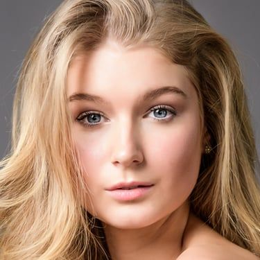 Chelsea Moody Image