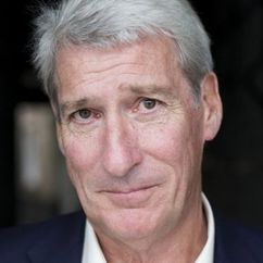 Jeremy Paxman Image