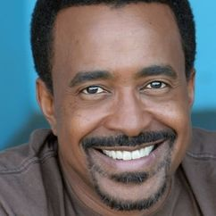 Tim Meadows Image