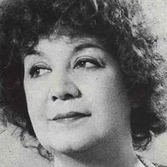 Clara Colosimo Image