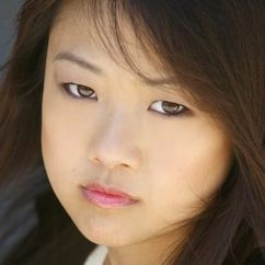 Krista Marie Yu Image