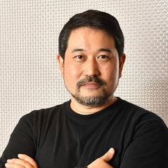Hiroyuki Seshita Image