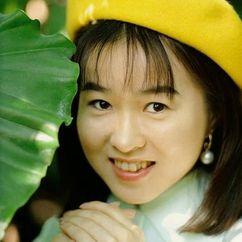 Yuri Shiratori Image
