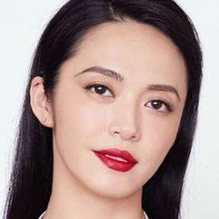 Yao Chen Image